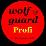 Palazzo17 ist bei wolf guard®